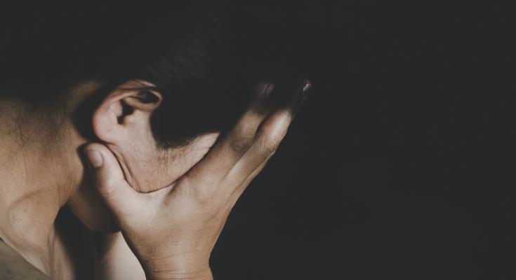 abusiverelationship